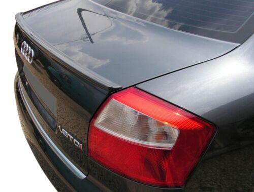 Heck Spoiler Spoilerlippe Kofferraum Heckspoiler Lippe für BMW E90 Limo 2005-11