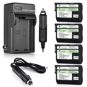 EN-EL15-Battery-Wall-Charger-for-Nikon-D7200-D7100-D7000-D600-D610-D800-D7500