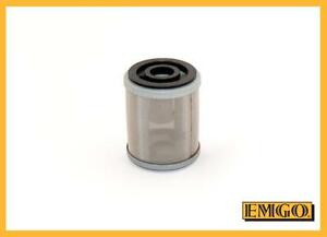KR-Olfilter-YAMAHA-YFM-350-Warrior-87-04-Oil-filter-EMGO