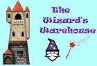 thewizardswarehouse