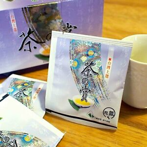 HIGH-MOUNTAIN-OOLONG-TEA-WINTER-HARVEST-IN-CONVENIENT-TEA-BAG