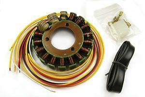 Stator-alternator-ignition-g83-kawasaki-kr-1-kr-1-s-kr-1-r-kr-1