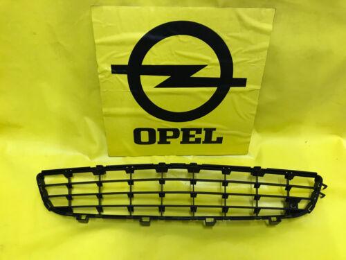 NUOVO ORIGINALE OPEL VECTRA C SIGNUM griglia anteriore Grill INSERTO GM Radiatore Griglia