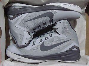 2e6e035b5fb5 New Nike Hyperdunk 2014 (GS) 654252 020 Youth Big Kids Size 3.5Y~7Y ...