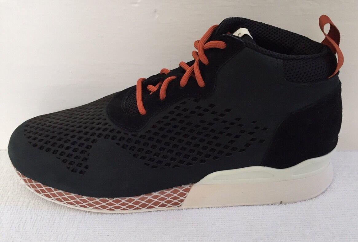 Adidas ZXZ 930 CKA Size 6 (uk) BNIB