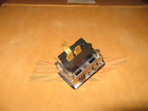 Hazard Switch for 1973-1976 MGB and 73-79 MG Midget New Head Light Headlight