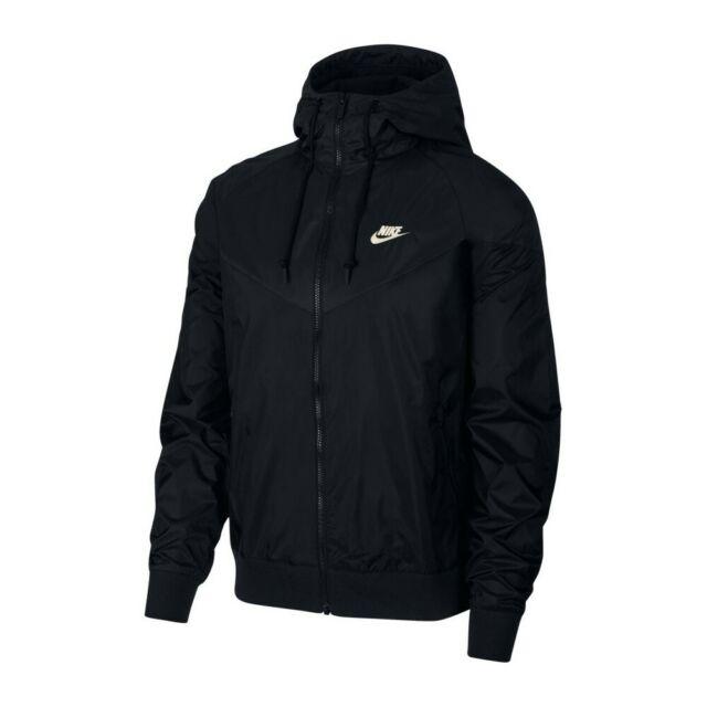 Nike Sportswear Windrunner Jacket & Pants Men's - 727324 898403 924515