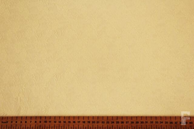 SPANDEX (STRETCH) LACE FABRIC (2 WAY STRETCH) - WIDTH 150 CM