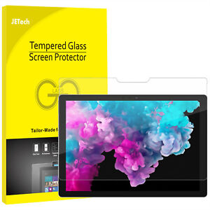 JETech-Screen-Protector-for-Microsoft-Surface-Pro-6-5-4-12-3-Inch-Tempered-Glass