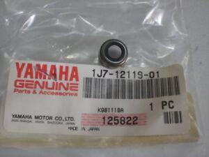 Valve Stem Seal Kit for Yamaha Big Bear 350cc