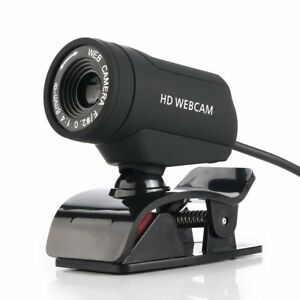 USB-1080P-HD-WebCam-Web-Camera-Video-with-Mic-For-MSN-Skype-Desktops-PC-TH