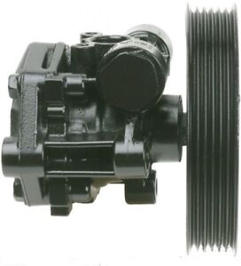 A1-Cardone-Power-Steering-Pump-21-5357
