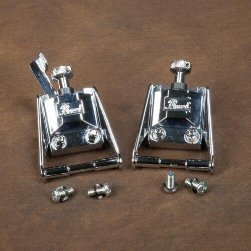 Pearl SR010 Snare Strainer Complete S010