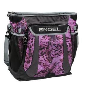 Engel Cooler Bag Backpack Prym1 Pink Out Engcb2 P1po Ebay