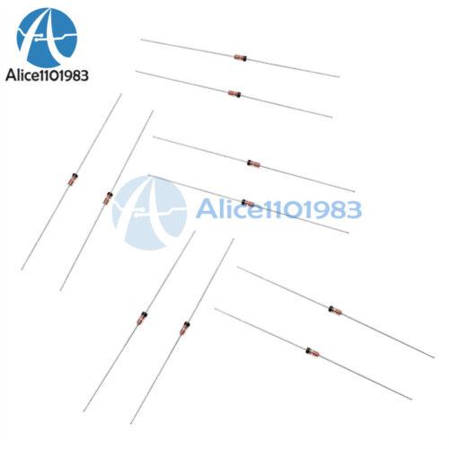 50PCS 1N5711 Dc-35 Schottky Diode