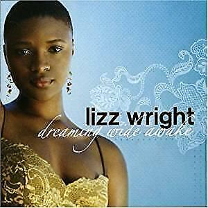 Lizz-Wright-Dreaming-Wide-Awake-NEW-CD