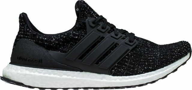 Men's Brand New Adidas UltraBoost Athletic Fashion Sneakers