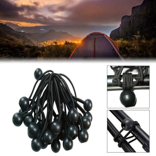 8884 Black Bondage Ropes Cord Fastener Fixing Band Elastic Elastic Fixed Rope