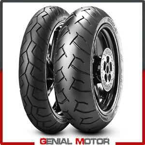 Pirelli-Diablo-1207017-1905017-Gomme-Moto-Pneumatici-Radiali-2019