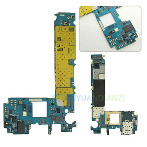 Main Motherboard For Samsung Galaxy S6 Edge Plus G928A G928T G928F G928i G928V