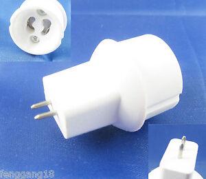 MR16-To-GU10-Socket-Base-LED-Halogen-CFL-Light-Bulb-Lamp-Adapter-Converter-Holde