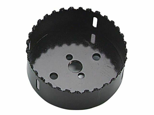 Disston - Sega sega circolare G072 114mm