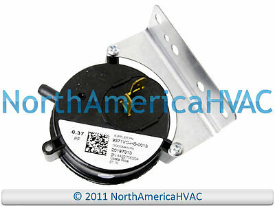 Furnace Vent Air Pressure Switch Fits Amana Part # 10727920