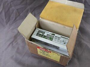 IME-D8W2-Power-Transducer-TM1P4P2P25
