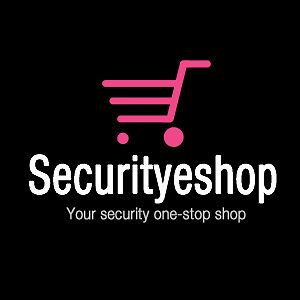 securityeshop