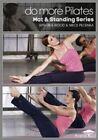 Do More Pilates 5036193061141 DVD Region 2