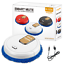 thumbnail 13 - Mopping Sweeping Robot Home Vacuum Cleaner Floor Washing Wiping Machine Wet &Dry