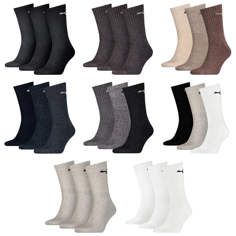 6 Paires TUDOROSE cheville haute Chaussettes Pop bracelets de cheville 15 deniers confort top 7 couleurs