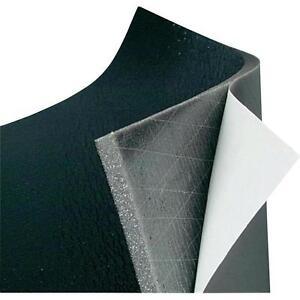 Insulation-Foam-Mat-DSM-Self-Adhesive-Insulation-Mat-Insulation-Car-Bonnet-TOP