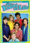 Facts of Life Season 7 - 3 Disc Set 2015 Region 1 DVD