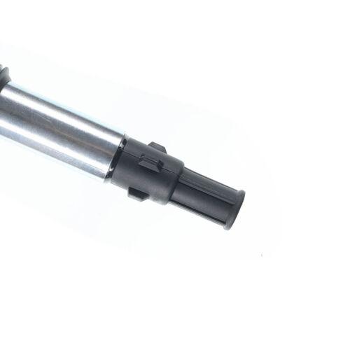 6x bobina de para Opel Vectra C Signum saab 9-3 ys3f 2.8l Cadillac CTS 2.8l 3.2l