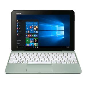 ASUS-T101HA-GR043T-10-1-034-TOUCH-SCREEN-ATOM-QUAD-CORE-Z8350-1-44GHZ-RAM-4GB-SSD-6