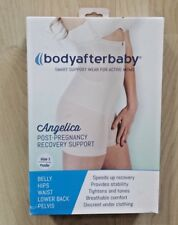 2017dc0cbdd Body After Baby Post Pregnancy Body Contouring Garment Size 3 for ...