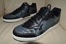 New Men's Nike NSW Tiempo '94 SP Trainer Training Shoes 667385-090 Sz 10 Camo