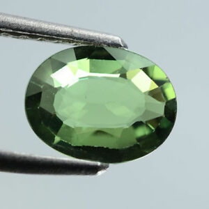1-81-Ctw-Special-Collection-Ultra-Rare-Natural-Unheated-Green-Sapphire
