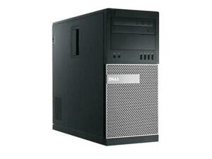 Dell-Optiplex-9010-MT-i7-3770-3-4GHz-16GB-RAM-128GB-SSD-1TB-DVD-Windows-10-Pro