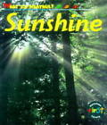 What Is Weather?: Sunshine         (Cased) by Andy Owen (Hardback, 1999)