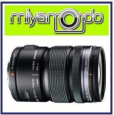 Olympus M. Zuiko Digital ED 12-50mm F/3.5-6.3 EZ Lens