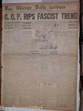Palmi Bombe su Napoli Santo Stefano e Delianuova Lanza Aspromonte Himmler di e