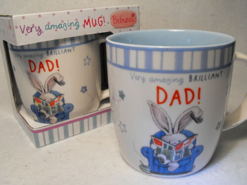 DAD BIRTHDAY GIFT dads mug SPECIAL DAD FATHERS DAY GIFT child`s gift for dad UK