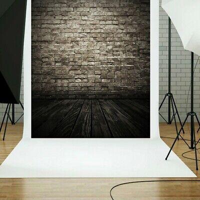 Vinyl Wood Wall Floor Photography