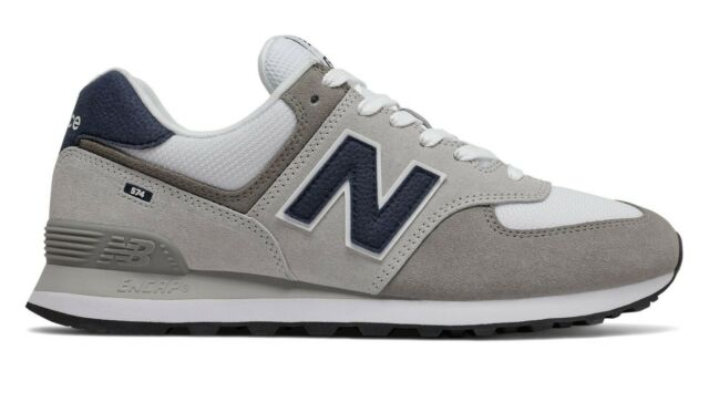 new balance antinfortunistica uomo