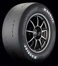 Hoosier Racing Tires Drag Radial Tire P275//60R15