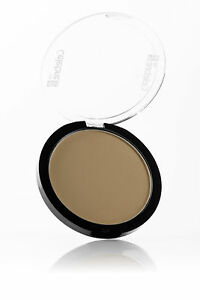 Mehron-Celebre-Pro-HD-pressed-powder-face-makeup-foundation-quality-performance