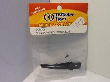 THUNDER TIGER MINI TITAN PHASE CONTROL TRACK E325 PV0721 HELI