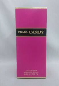 Prada-Candy-for-Woman-80ml-Eau-de-Parfum-Spray-New-Without-Cellophane